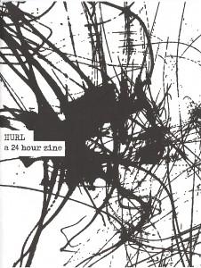 Hurl by Keet
